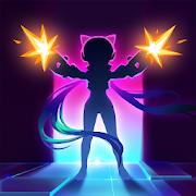 دانلود Rogue Gunner: Pixel Shooting 1.5.3 - بازی اکشن متفاوت برای اندروید