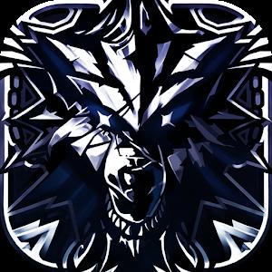 دانلود Rogue Hearts 1.5.18 - بازی جذاب قلب سرکش اندروید