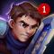 دانلود Order of Fate 1.6.1 – بازی محفل سرنوشت اندروید