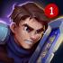 دانلود Order of Fate 1.9.1 – بازی محفل سرنوشت اندروید