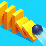 دانلود Rolling Domino 1.1.7 - بازی سرگرم کننده دومینو اندروید