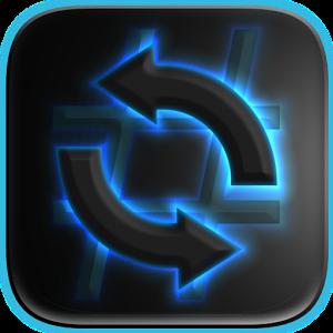 دانلود Root Cleaner 7.1.4 - برنامه قدرتمند بهینه سازی اندروید