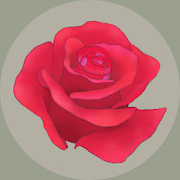 دانلود 3.0 Rosa's Garden - بازی شبیه سازی باغ رز اندروید