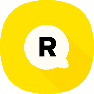 Rounds Video Chat & Group Call 8.0.0 – برنامه چت ویدئویی اندروید