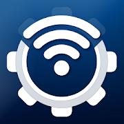 دانلود Router Admin Setup -Network Utilities Pro 1.15 - برنامه شبکه راه اندازی مدیر روتر اندروید