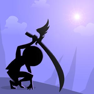 دانلود Royal Blade 1.4.8 - بازی آرکید بدون دیتا برای اندروید