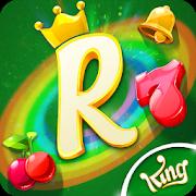 دانلود Royal Charm Slots 2.20.3 - بازی طبقات شگفت انگیز سلطنتی اندروید