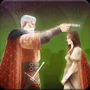 دانلود Royal Roads 1.0 - بازی استراتژیک مسیر سلطنتی اندروید