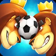 دانلود Rumble Stars 1.8.0.2 - بازی ورزشی جدید اندروید