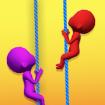 دانلود Run Race 3D 1.7.0 - بازی دوندگی جدید برای اندروید