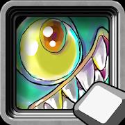 دانلود Rune Hundred 1.01 - بازی رقابتی بدون دیتای اندروید