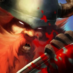 دانلود Runic Rampage - Hack and Slash RPG 1.08 - بازی جدید هک و اسلش اندروید