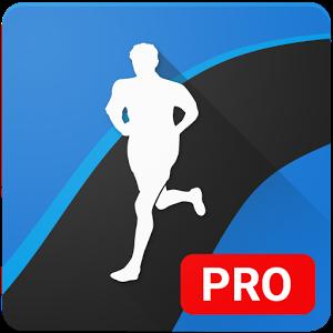 دانلود Runtastic PRO Running, Fitness 9.10 - برنامه ی کاربردی تناسب اندام اندروید
