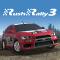 دانلود Rush Rally 3 1.91 – بازی ماشین سواری رالی 3 اندروید