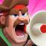دانلود Rush Wars 0.284 - بازی استراتژیکی نبردهای سریع برای اندروید