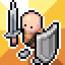 دانلود SFD :Rogue TRPG 6.1 - بازی سیاهچال سیگما اندروید