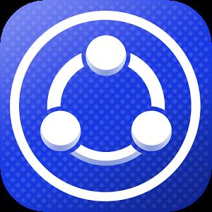 دانلود Textra SMS 4.36 - برنامه محبوب مدیریت اس ام اس اندروید