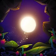 دانلود SHINE – Journey Of Light 1.61 - بازی ماجراجویی متفاوت برای اندروید