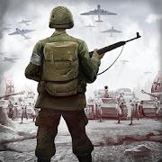 دانلود SIEGE: World War II 2.0.22 – بازی محاصره جنگ جهانی دوم اندروید