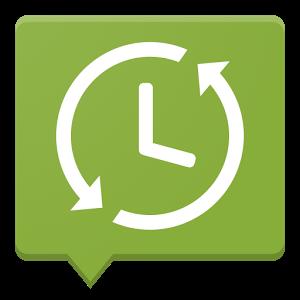 دانلود SMS Backup & Restore Pro 10.07.101 - برنامه بکاپ گیری اس ام اس اندروید