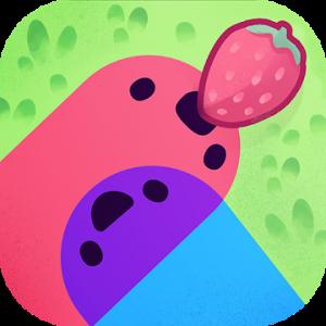 دانلود SNIKS 1.06 - بازی سرگرم کننده و خاص اسنیکس اندروید
