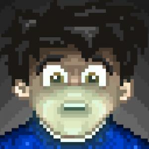 دانلود STAY 1.1.2 - بازی ماجراجویی محبوس شده اندروید