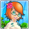 دانلود Sally's Spa 1.0.364 - بازی دخترانه سالن زیبایی اندروید