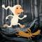 دانلود Samorost 2 2.33.2 – بازی ساموروست 2 اندروید