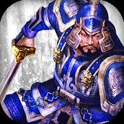 دانلود Samurai Warrior – Kingdom Hero 2.2 - بازی اکشن جنگجوی سامورایی اندروید