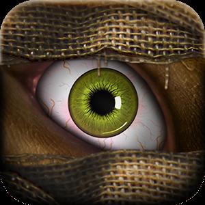 دانلود Sanitarium 1.0.6 – بازی ماجراجویی سانیتاریوم اندروید