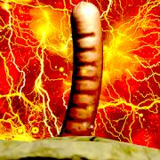 دانلود Sausage Legend – Online multiplayer battles 2.3.0 – بازی ماجراجویی اندروید