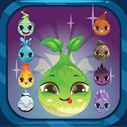 دانلود Save My Cuties 1.0.4 - بازی پازلی جالب برای اندروید