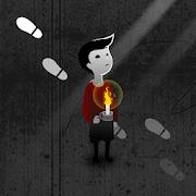 دانلود 1.11 School Alone - بازی سرگرم کننده برای اندروید