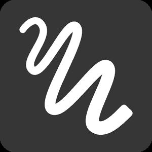 دانلود Screen Draw Screenshot Pro 1.0 - برنامه کشیدن نقاشی در گوشی اندروید