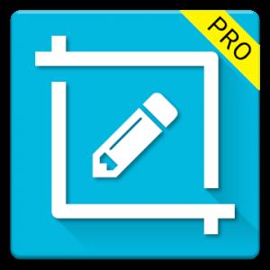 دانلود Screen Master Pro: Screenshot & Photo Markup 1.6.5.3 - برنامه اسکرین شات حرفه ای اندروید