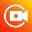 دانلود Screen Recorder & Video Recorder v1.2.2.3 - برنامه ضبط صفحه نمایش اندروید
