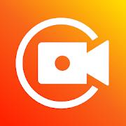 دانلود Screen Recorder & Video Recorder v2.0.1.1 - برنامه ضبط صفحه نمایش اندروید