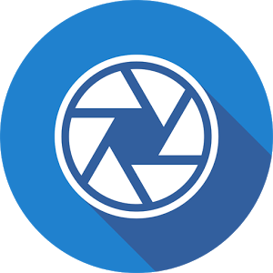 دانلود Screenshot Pro (License) 2.3.6 – برنامه اسکرین شات متوالی اندروید