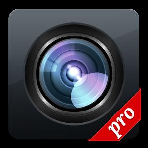 دانلود Screenshot Pro 4.2 – برنامه ثبت اسکرین شات حرفه ای اندروید