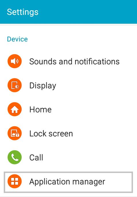 گوشی تکونی سال 95 - اختصاصی و ویژه (بخش 1)