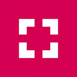 دانلود Screensync – Screen Recorder and Streaming Pro 1.7.5.8.3 – ضبط ویدئو از صفحه نمایش اندروید