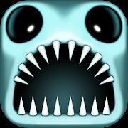 دانلود Seashine 1.1.8 – بازی ماجراجویی برای اندروید