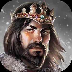 دانلود 8.0.22 Seasons of War – بازی استراتژیکی فصل جنگ اندروید