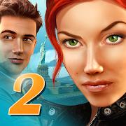 دانلود Secret Files 2: Puritas Cordis 1.2.4 - بازی ماجراجویی متفاوت برای اندروید