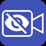 دانلود Secret Video Recorder Premium 1.2.8.6 - برنامه فیلمبرداری مخفیانه اندروید