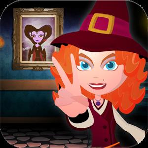 دانلود Secrets of Magic 2: Witches and Wizards (Full) 1.1.8 – بازی فکری بینظیر اندروید