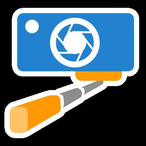 دانلود SelfiShop Camera 2.86 - برنامه عکاسی با مونوپاد اندروید