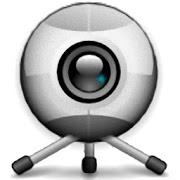 دانلود Selfie Timer Camera 10.32.0 - برنامه سلفی تایمر اندروید