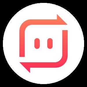 دانلود Send Anywhere PRO 21.5.14 – برنامه ارسال آسان فایلهای اندروید