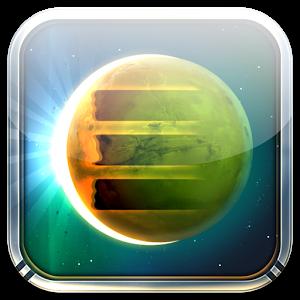 دانلود Sentinel 3: Homeworld 1.4.2 - بازی استراتژیک نگهبان 3 اندروید